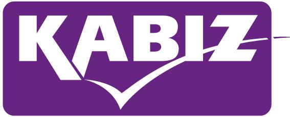 KABIZ